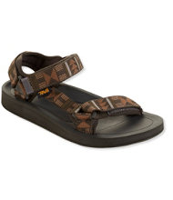 Men's Teva Original Universal Premier Sandals